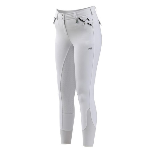 Coco Gel Riding Breeches